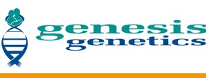 Genesis Genetics