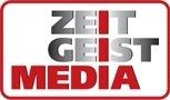 ZEITGEIST MEDIA GmbH