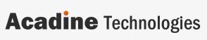 Acadine Technologies