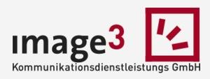 image3 Kommunikationsdienstleistungs GmbH