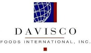 Davisco Foods International, Inc.