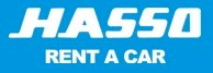 HASSO Rent a Car