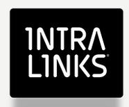 IntraLinks Holdings, Inc.