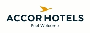 AccorHotels Central Europe