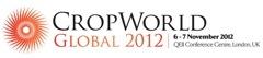 CropWord Global 2012
