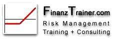 FinanzTrainer.com
