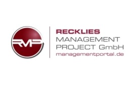 Recklies Management Project GmbH