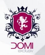 DOMI Exclusiv GmbH