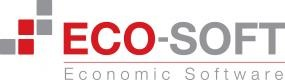 Eco-Soft Economic Software GmbH