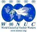 World Council of Nuclear Workers - WONUC