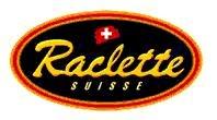 Raclette Suisse