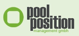 POOL POSITION Management GmbH