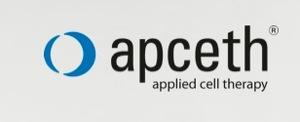 apceth GmbH & Co.KG
