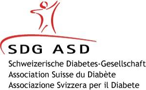 Schweizerische Diabetesgesellschaft SDG - ASD