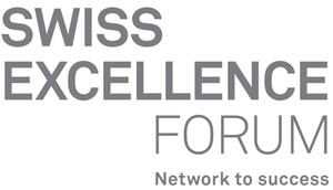 SWISS EXCELLENCE FORUM