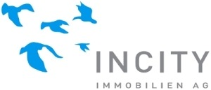 InCity Immobilien AG