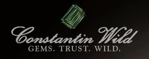 W. Constantin Wild & Co.