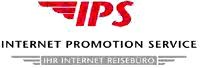 IPS - Internet Promotion Service
