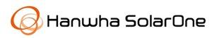 Hanwha SolarOne (Qidong) Co., Ltd.