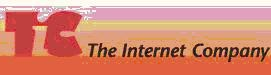 TIC The Internet Company