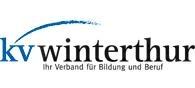 Wirtschaftsschule KV Winterthur