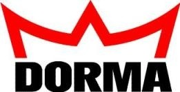 DORMA Holding GmbH + Co.KGaA