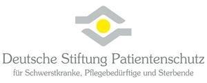 Deutsche Stiftung Patientenschutz