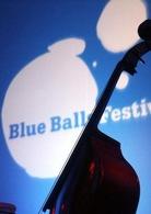 Blue Balls Music