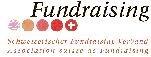 Schweizerischer Fundraising Verband