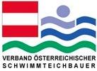 Verband Österreichischer Schwimmteichbauer