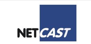 Netcast AG