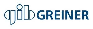 gibGREINER GmbH