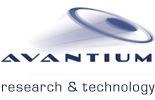 Avantium Technologies B.V.