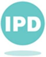 IPD GmbH