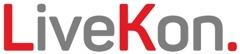 DuMont LiveKon GmbH