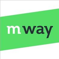 m-way ag