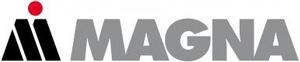 Magna International