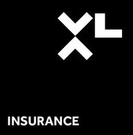 XL Group Plc