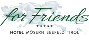 For Friends Hotel GmbH