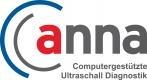 ANNA/C-TRUS GmbH