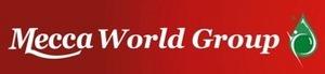 Mecca World Group SA