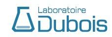 Laboratoire Dubois