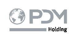 PDM Tourismus Holding AG