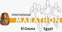 Verein El Gouna Marathon