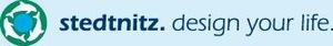 Stedtnitz.design your life