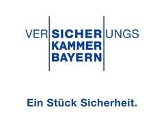 Konzern Versicherungskammer Bayern (VKB)