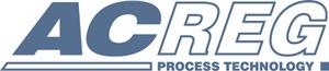 ACREG Process Technology GmbH