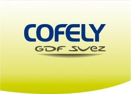 Cofely AG