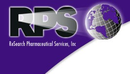 ReSearch Pharmaceutical Services, Inc.