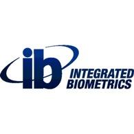 Integrated Biometrics